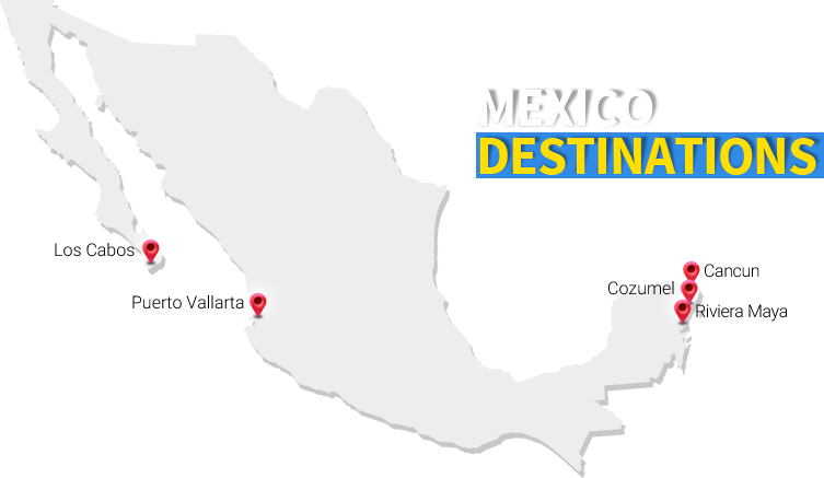 Map Of Mexico Resorts Cities Html on map of mexico states, map of mexico resorts riviera maya, mexico maps with cities, map of the cities in mexico, map golden zone mazatlan mexico, map of mexican riviera resorts, hidalgo texas map with cities, map of mexico resort areas, mexico vacation cities, map of mexico and mexico city, map of cancun mexico, map of usa with mexico city, map of mazatlan mexico resort, detailed map of mexico cities, map of texcoco mexico, map mexico of mexican riviera, map of mexico showing puebla, map of mexico destinations, map of mexico vacation, map mexico vacation resorts,